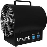Тепловая пушка Timberk TIH R2S 5K