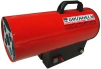 Тепловая пушка Grunhelm GGH-15