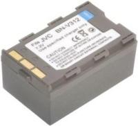 Фото - Аккумулятор для камеры Power Plant JVC BN-V312