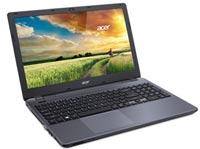Ноутбук Acer Aspire E5-571