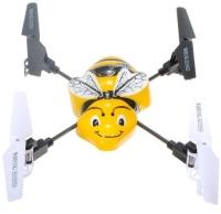 Квадрокоптер (дрон) Syma X1 Bumblebee