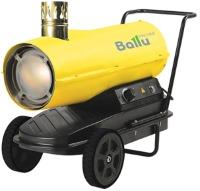 Фото - Тепловая пушка Ballu BHDN-20