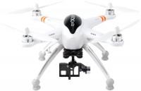 Квадрокоптер (дрон) Walkera QR X350 Pro Devo F7 G-2D