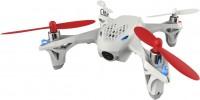 Квадрокоптер (дрон) Hubsan X4 H107D FPV