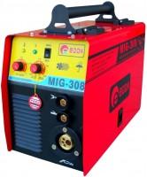 Сварочный аппарат Edon MIG-308