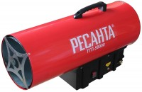 Тепловая пушка Resanta TGP-50000