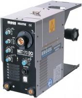 Фото - Сварочный аппарат ERGUS MET 170 DCI