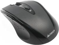 Мышка A4 Tech G10-770FL-1