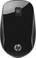 Мышка HP Z4000 Wireless Mouse