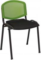 Компьютерное кресло AMF Prisma Web