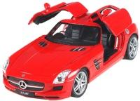 Радиоуправляемая машина Meizhi Mercedes-Benz SLS AMG 1:14