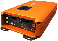 Автопідсилювач Cadence XAM600.1