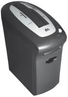 Уничтожитель бумаги ProfiOffice Piranha 110CC Plus