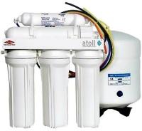Фильтр для воды Atoll A-550m STD