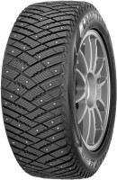 Шины Goodyear Ultra Grip Ice Arctic SUV 245/65 R17 111T