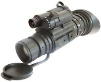 Прибор ночного видения Dipol D128