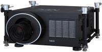 Проєктор NEC PH1400U