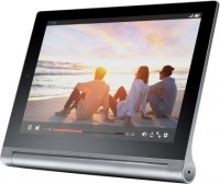 Планшет Lenovo Yoga Tablet 2 10.1 16 ГБ 4G