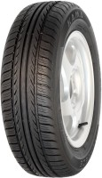 Шины KAMA Breeze 175/65 R14 82H