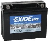 Фото - Автоаккумулятор Exide Factory Sealed (AGM12-12)