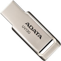 Фото - USB Flash (флешка) A-Data UV130  16 ГБ