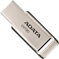 Фото - USB Flash (флешка) A-Data UV130  16ГБ
