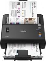 Фото - Сканер Epson WorkForce DS-860