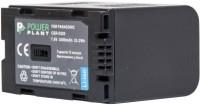 Фото - Аккумулятор для камеры Power Plant Panasonic CGR-D320