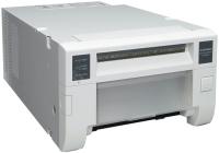 Фото - Принтер Mitsubishi CP-D80DW
