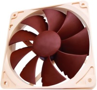 Система охлаждения Noctua NF-P12-1300