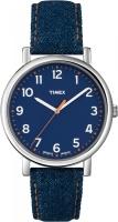 Фото - Наручные часы Timex T2n955