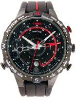Фото - Наручные часы Timex T45581