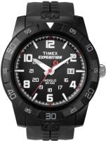 Наручные часы Timex T49831