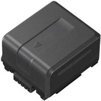 Фото - Аккумулятор для камеры Power Plant Panasonic VW-VBG070