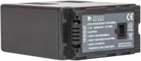 Фото - Аккумулятор для камеры Power Plant Panasonic VW-VBG6