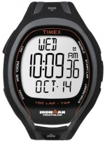 Фото - Наручные часы Timex T5k253