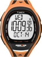 Фото - Наручные часы Timex T5K254