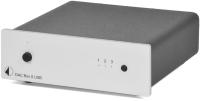 Фото - ЦАП Pro-Ject DAC Box S USB