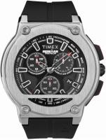 Фото - Наручные часы Timex T5k354