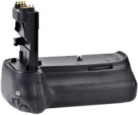Аккумулятор для камеры Meike MK-70D