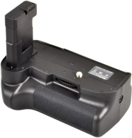 Аккумулятор для камеры Meike MK-D80