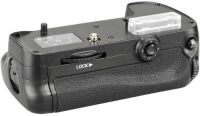 Аккумулятор для камеры Meike MK-D7100
