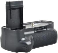 Аккумулятор для камеры Meike MK-550D