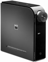 Фото - ЦАП NAD D 1050 USB DAC