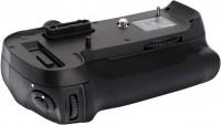 Фото - Аккумулятор для камеры Meike MK-D800