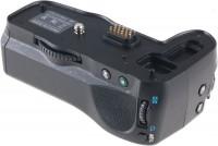 Аккумулятор для камеры Meike MK-K7