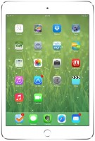 Планшет Apple iPad mini 3 16GB 4G