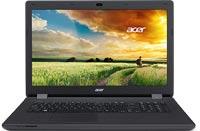 Ноутбук Acer Aspire ES1-711G