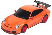 Радиоуправляемая машина Rastar Porsche GT3 RS 1:24