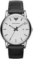 Фото - Наручные часы Armani AR1694